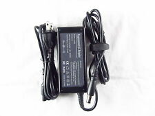 Laptop Battery Charger for Dell Computer Latitude D600 D610 D800 D810 D820 D830