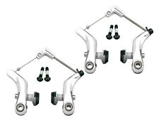 Shimano BR-R550 Cyclocross Bike Cantilever Brake Set Front and Rear
