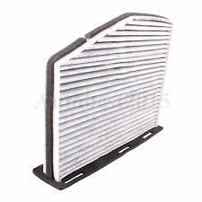 Air Cabin Filter for VW Volkswagen Eos Golf  1K0819644B / 1K0819644 / 1K0819653A