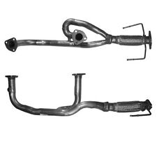APS70178 EXHAUST FRONT PIPE  FOR FORD USA PROBE 2.5 1993-1995