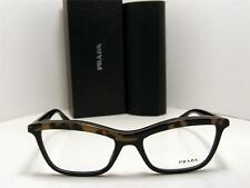 Hot New Authentic Prada Eyeglasses VPR 17PV MA5-1O1 PR 17P Made in Italy 52mm