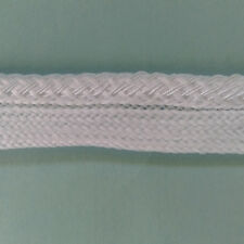 1 Metre of Piping Braid ~ Upholstery ~ Choice of Colours