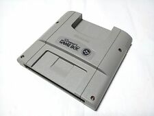 Super Game Boy / Cartridge Only / S Famicon SFC SNES /Japan