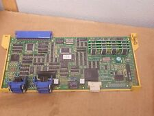 FANUC INTERFACE PC CIRCUIT BOARD CARD A16B-2200-0520/11A A16B-2200-052-0/11A