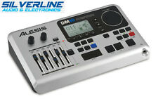 *NEW* Alesis DM10 - High Definition Drum Module w/Dynamic Articulation-D Machine