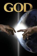 God : The Revelation of God's Plan for Mankind (2014, Paperback)