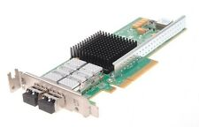 Silicom PE210G2SPi9 // Dual Port 10 Gigabit Ethernet PCIe Server Adapter