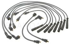 Spark Plug Wire Set-Standard Federated 26453 FREE SHIPPING in the USA