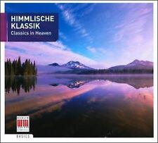 Himmlische Klassik - Classics in Heaven, New Music