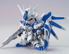 SD GUNDAM BB384 Hi Nu ANIME MANGA MODEL KIT