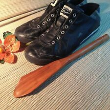 Shoehorn Shoe Handcraft Rad Wood Lifter  Spoon Travelling Shoes  for Care Prote