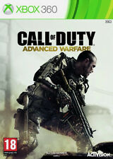 Call of Duty: Advanced Warfare | Xbox 360