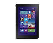 DELL Venue 10 Pro 5055 Tablet Intel Quad CPU 64GB SSD Win 8.1 Pro 1920x1200 WWAN