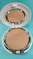 IT Cosmetics Celebration Foundation Illumination ~~TAN~~ Full Size NEW Not Boxed