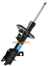 FOR NISSAN QASHQAI 1.5 1.6 2.0 07 08 09 10 11 12 13 FRONT RIGHT SHOCK ABSORBER