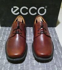 New Ecco Boston 6.5/39 EUR M mink (356)