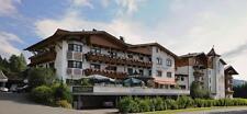 5T Wellness & Spa Last Minute Urlaub im Hotel Sonneck 4* Tirol nähe Walchsee