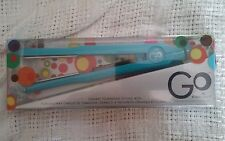 go ceramic styling iron