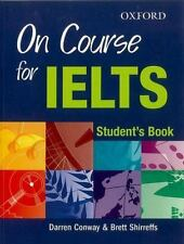 On Course for IELTS: Student Book