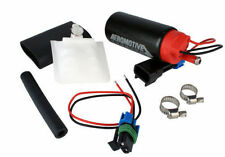 Aeromotive E85 Gas 340lph 340 High Pressure In-Tank Offset inlet Fuel Pump 11542