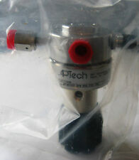 APTech Regulator AP 1810SM 3PW FV4 FV4 New