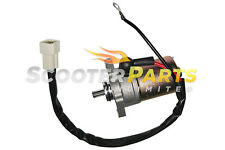 Electric Starter Engine Motor 70cc 90cc Can-Am DS70 DS90 Atv Quad 4 Wheelers
