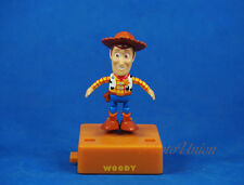 Disney Toy Story Woody Movable Toy Model Figure Cake Topper Decoration K1215 H