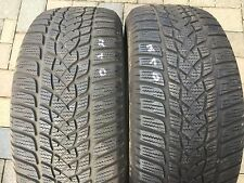 2 Winterreifen 215/55R16 93H M&S Goodyear Ultragrip Performace