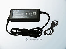 AC/DC Power Adapter For Samsung SyncMaster S27A750D LS27A750DS/EN 3D LED Monitor