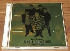 OASIS picture sleeve Japan PROMO ONLY compilation 2x CD Jan 2000 Noel Gallagher