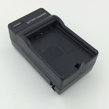 Battery Charger for HP Photosmart R07 R507 R607 R707 R817 R927 Digital Camera