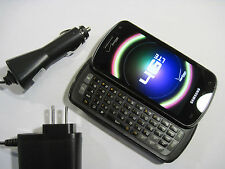 GOOD! Samsung Stratosphere i405 Android 4G LTE QWERTY Touch VERIZON Smartphone