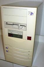 Alpha Micro Rechner - Computer – EAGLE - AMOS 2.3a TOP - Rarität