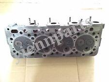 V1505 V1505T V1505BH cylinder head assy for Kubota engine KX71H KX91-2 excavator