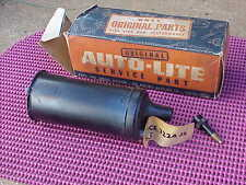 30s 40s NOS MoPar IGNITION COIL Plymouth Dodge Chrysler Hudson Packard Studebake