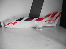 Seitendeckel rechts Sidecover right Honda CBR600F PC25 BJ.93 gebraucht used