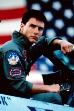 Top Gun Movie Poster 24x36in #01