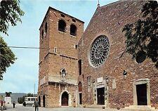 B33866 Trieste La Cattedrale di San Giusto    italy