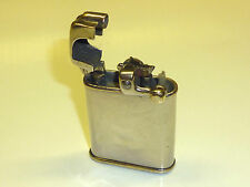 "Rolls Enfield Pocket Wick lighter-streamlined ""kick Starter"" - 1933-Inglaterra"