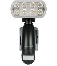 ESP GUARDCAMLED - Combined Camera / Video Security LED Floodlight with PIR