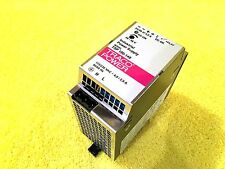 ***NEW*** TRACO POWER TSP180-148 INDUSTRIAL POWER SUPPLY 48VDC 4.0A
