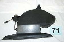 82-92 Firebird Cowl Hood Air Induction Unit For Use With Crossfire   TESTED GOOD