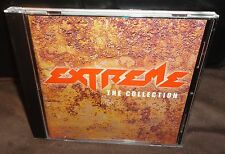 Extreme The Collection (CD, 2002)