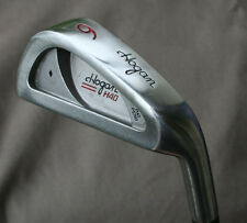 Ben Hogan H-40 # 6 Iron Original Apex 4 DB Stiff Steel H40