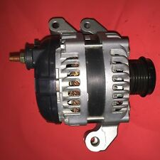 Jeep Grand Cherokee  2011 to 2015   V6 3.6L Engine 180AMP Alternator
