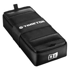 Native Instruments Traktor Kontrol F1 Z1 or X1 DJ Road Bag Case