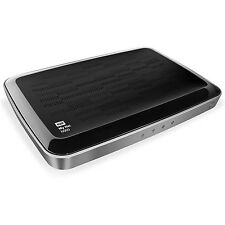 Western Digital My Net N900 HD Dual Band 7 Gigabit Ports Wireless N Router WiFi