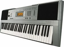 Yamaha PSR-E353 61 Keys Touch-responsive Portable Keyboard