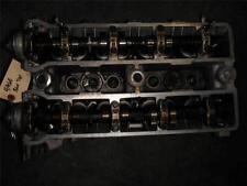 1985-1989 Toyota MR2 - 4AGE Cylinder Head - Big Port