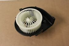 Heater Fan Motor A/C VW Polo 9N Audi A2 Fabia Ibiza 6Q2820015G New VW part